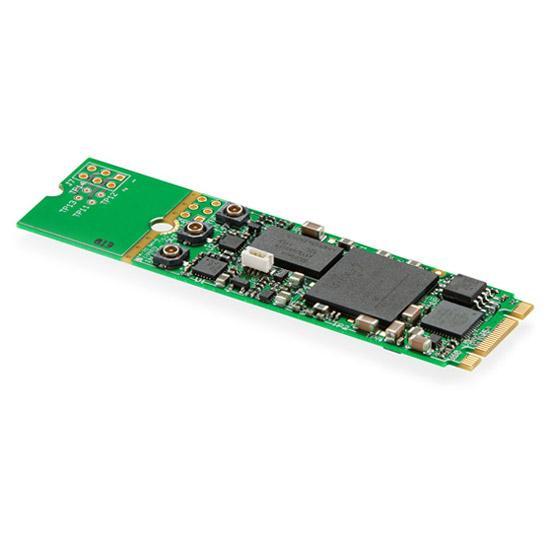 【】Blackmagic Design 9338716-005684 DeckLink SDI Micro BDLKMICROSDI【在庫目安:お取り寄せ】| パソコン周辺機器 グラフィック ビデオ オプション ビデオ パソコン PC:アップル専門店「PLUSYU堂」