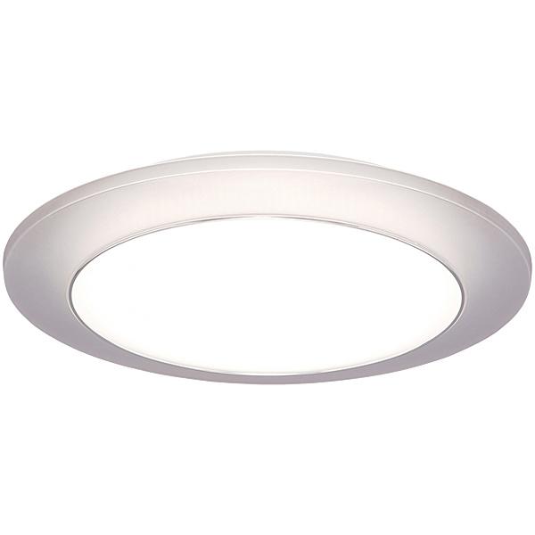 【送料無料】アイリスオーヤマ CL12DL-IDR 間接シーリングライト 12畳調色【在庫目安:僅少】| リビング家電 シーリングライト シーリング ライト 照明器具 照明 天井照明 新生活 交換 取り付け