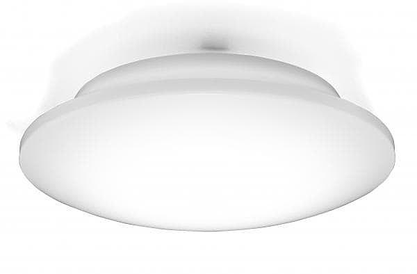【送料無料】アイリスオーヤマ CL14D-5.11V LEDシーリングライト 5.11 音声操作 プレーン14畳調光【在庫目安:お取り寄せ】  リビング家電 シーリングライト シーリング ライト 照明器具 照明 天井照明 新生活 交換 取り付け