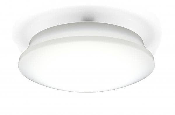 【送料無料】アイリスオーヤマ CL8D-5.11V LEDシーリングライト 5.11 音声操作 プレーン8畳調光【在庫目安:お取り寄せ】  リビング家電 シーリングライト シーリング ライト 照明器具 照明 天井照明 新生活 交換 取り付け