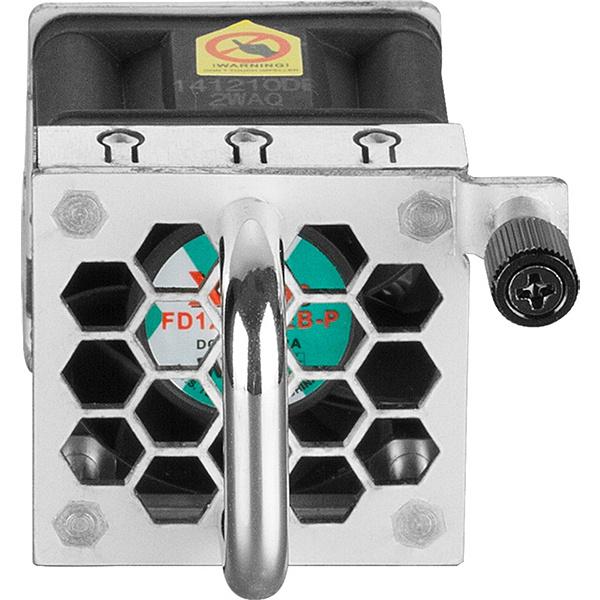 【送料無料】D-Link DXS-FAN100/A1 DXS-3400シリーズ専用 FANモジュール(リミテッドライフタイム保証)【在庫目安:お取り寄せ】