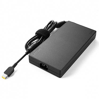 【送料無料】Lenovo 4X20E75114 ThinkPad 230W ACアダプター(スリムチップ)【在庫目安:お取り寄せ】