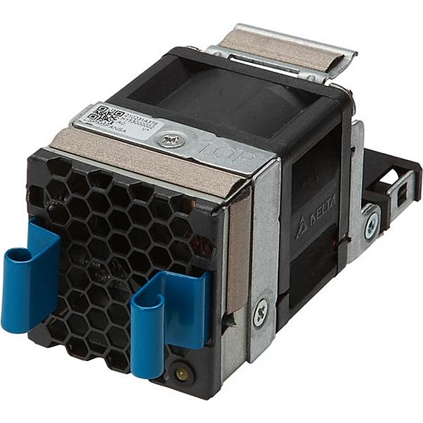 【送料無料】NEC B02014-05562 LSPM3FANSB(前面排気)【在庫目安:お取り寄せ】