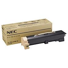 【在庫目安:あり】【送料無料】NEC PR-L4700-12 トナーカートリッジ| トナー カートリッジ トナーカットリッジ トナー交換 印刷 プリント プリンター