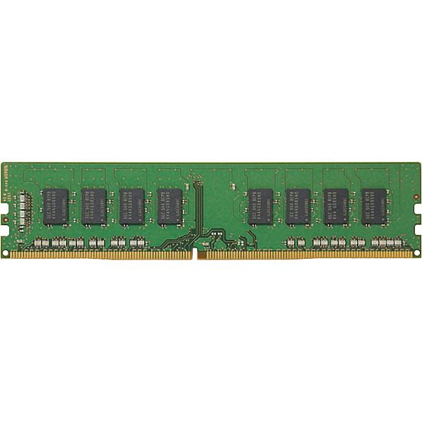 【送料無料】ヤダイ YD4/2133-8G DDR4-2133 8GB 288pin U-DIMM【在庫目安:お取り寄せ】
