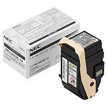 【送料無料】NEC PR-L9010C-14 トナーカートリッジ ブラック【在庫目安:お取り寄せ】| トナー カートリッジ トナーカットリッジ トナー交換 印刷 プリント プリンター
