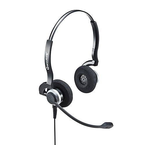 【送料無料】サンワサプライ MM-HSU11BK USBヘッドセット【在庫目安:お取り寄せ】| パソコン周辺機器 ヘッドセット ゲーミング ゲーム パソコン マイク PC 通話