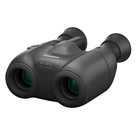 【送料無料】Canon 3639C001 双眼鏡 BINOCULARS 8×20 IS【在庫目安:僅少】| 光学機器 双眼鏡 スポーツ観戦 観劇 コンサート 舞台鑑賞 ライブ 鑑賞