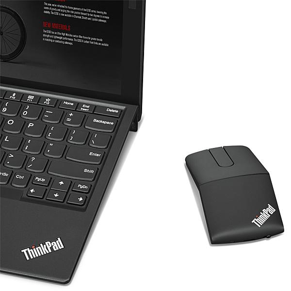 ご注文で当日配送 送料無料 レノボ ジャパン 4Y50U45359 ThinkPad 信用 プレゼンターマウス X1 在庫目安:お取り寄せ