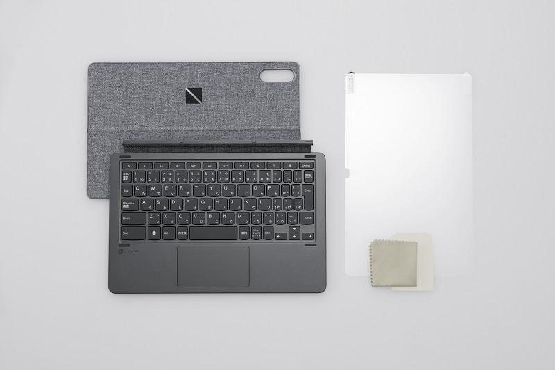 期間限定の激安セール 送料無料 NEC 選択 PC-AC-AD020C PC-T1195BAS用キーボード 保護フィルム スマートホン スマホ スマートフォン 在庫目安:お取り寄せ