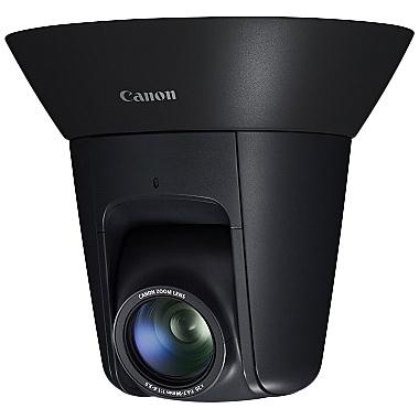 【送料無料】Canon 2541C002 ネットワークカメラ VB-H45B (ブラックモデル)【在庫目安:お取り寄せ】| カメラ ネットワークカメラ ネカメ 監視カメラ 監視 屋内 録画