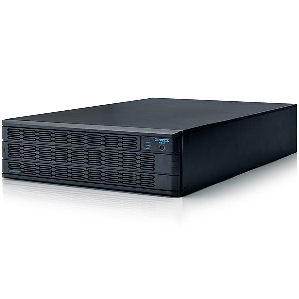 【送料無料】ユタカ電機製作所 YEUP-602SPN2 常時インバータ方式 UPS6020SP バッテリ期待寿命5年+型番:YEBD-SN5AAセットモデル【在庫目安:お取り寄せ】