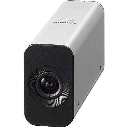 【送料無料】Canon 2553C001 ネットワークカメラ VB-S900F Mk II【在庫目安:お取り寄せ】  カメラ ネットワークカメラ ネカメ 監視カメラ 監視 屋内 録画