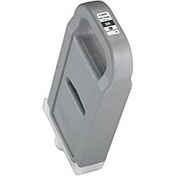 【送料無料】Canon 0900B001 メーカー純正 インクタンク フォトブラック PFI-701BK【在庫目安:お取り寄せ】| インク インクカートリッジ インクタンク 純正 純正インク