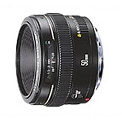 【送料無料】Canon 2515A002 EF50mm F1.4 USM【在庫目安:お取り寄せ】| カメラ 単焦点レンズ 交換レンズ レンズ 単焦点 交換 マウント ボケ
