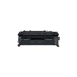 【送料無料】Canon 2617B003 トナーカートリッジ320【在庫目安:僅少】| トナー カートリッジ トナーカットリッジ トナー交換 印刷 プリント プリンター
