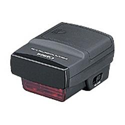 【送料無料】Canon 2478A001 スピードライトトランスミッター ST-E2【在庫目安:お取り寄せ】