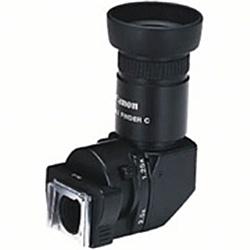【送料無料】Canon 2882A001 アングルファインダーC【在庫目安:お取り寄せ】