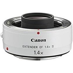 【送料無料】Canon 4409B001 エクステンダー EF1.4×III【在庫目安:お取り寄せ】| インク インクカートリッジ インクタンク 純正 純正インク