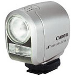 【送料無料】Canon 8834A001 ビデオフラッシュライト VFL-1【在庫目安:お取り寄せ】