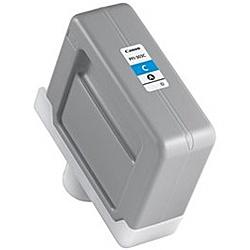 送料無料 Canon 2959B001 メーカー純正 アウトレット 染料シアンインク PFI-303 C 純正インク 在庫目安:お取り寄せ インク 贈答品 インクカートリッジ インクタンク 純正
