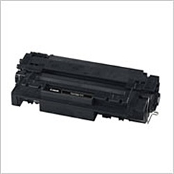 【送料無料】Canon メーカー純正 トナーカートリッジCRG-510 0985B003 A4対応【在庫目安:僅少】| トナー カートリッジ トナーカットリッジ トナー交換 印刷 プリント プリンター