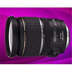 【送料無料】Canon 1242B001 EF-S17-55mm F2.8 IS USM【在庫目安:お取り寄せ】| カメラ ズームレンズ 交換レンズ レンズ ズーム 交換 マウント