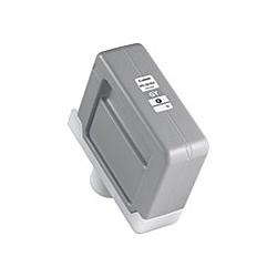 【送料無料】Canon 1495B001 メーカー純正 インクタンク グレー PFI-301GY【在庫目安:お取り寄せ】| 消耗品 インク インクカートリッジ インクタンク 純正 インクジェット プリンタ 交換 新品 グレー
