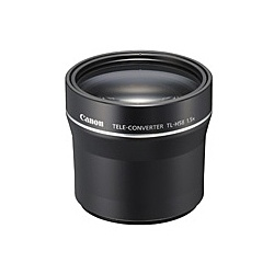 【送料無料】Canon 3573B001 テレコンバーター TL-H58【在庫目安:お取り寄せ】