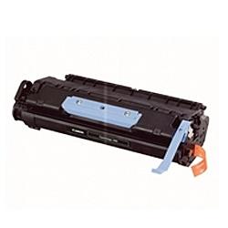【送料無料】Canon 0264B004 メーカー純正 カートリッジCRG-406【在庫目安:お取り寄せ】| トナー カートリッジ トナーカットリッジ トナー交換 印刷 プリント プリンター