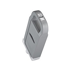 【送料無料】Canon 6680B001 インクタンク マットブラック PFI-706MBK【在庫目安:僅少】| インク インクカートリッジ インクタンク 純正 純正インク