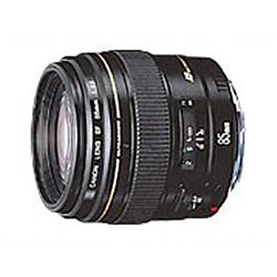 【送料無料】Canon 2519A002 EF85mm F1.8 USM【在庫目安:お取り寄せ】| カメラ 単焦点レンズ 交換レンズ レンズ 単焦点 交換 マウント ボケ