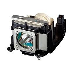 【送料無料】Canon 5323B001 LV-8225/ LV-7390/ LV-7295/ LV-7290用交換ランプ LV-LP35【在庫目安:お取り寄せ】| 表示装置 プロジェクター用ランプ プロジェクタ用ランプ 交換用ランプ ランプ カートリッジ 交換 スペア プロジェクター プロジェクタ
