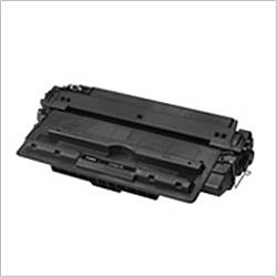 【送料無料】Canon 0045B004 メーカー純正 トナーカートリッジ509 CRG-509【在庫目安:僅少】| トナー カートリッジ トナーカットリッジ トナー交換 印刷 プリント プリンター