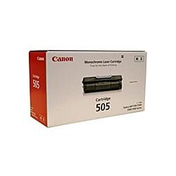 【送料無料】Canon 0265B004 メーカー純正 トナーカートリッジ 505【在庫目安:僅少】| トナー カートリッジ トナーカットリッジ トナー交換 印刷 プリント プリンター