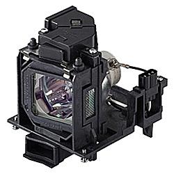 【送料無料】Canon 5806B001 LV-8235 UST用交換ランプ LV-LP36【在庫目安:お取り寄せ】| 表示装置 プロジェクター用ランプ プロジェクタ用ランプ 交換用ランプ ランプ カートリッジ 交換 スペア プロジェクター プロジェクタ