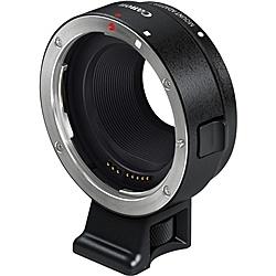 【送料無料】Canon 6098B001 マウントアダプター EF-EOS M【在庫目安:お取り寄せ】| インク インクカートリッジ インクタンク 純正 純正インク