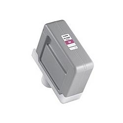【送料無料】Canon 6659B001 インクタンク マゼンタ PFI-306M【在庫目安:僅少】| 消耗品 インク インクカートリッジ インクタンク 純正 インクジェット プリンタ 交換 新品 マゼンタ