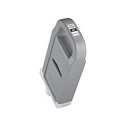 【送料無料】Canon 6681B001 インクタンク ブラック PFI-706BK【在庫目安:僅少】| インク インクカートリッジ インクタンク 純正 純正インク