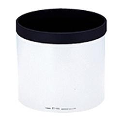 【送料無料】Canon 2705A001 レンズフード ET-155【在庫目安:お取り寄せ】| カメラ レンズフード フード 保護 レンズ 防止