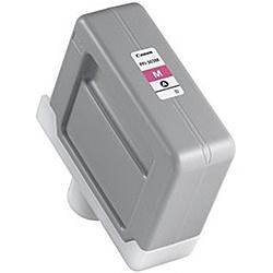 送料無料 Canon 2960B001 メーカー純正 スピード対応 全国送料無料 染料マゼンダインク PFI-303 M 在庫目安:お取り寄せ 消耗品 インクタンク マゼンタ インク 交換 営業 インクジェット プリンタ インクカートリッジ 新品 純正
