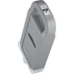 【送料無料】Canon 2220B001 メーカー純正 インクタンク フォトブラック PFI-702BK【在庫目安:お取り寄せ】| インク インクカートリッジ インクタンク 純正 純正インク