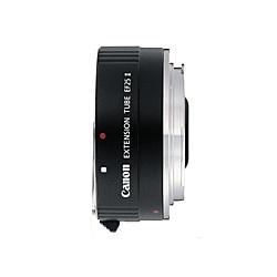 【送料無料】Canon 9199A001 エクステンションチューブ EF25II【在庫目安:お取り寄せ】| インク インクカートリッジ インクタンク 純正 純正インク