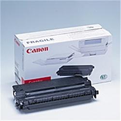 【送料無料】Canon 1492A001 メーカー純正 カートリッジE CRG-EBLK【在庫目安:僅少】| トナー カートリッジ トナーカットリッジ トナー交換 印刷 プリント プリンター