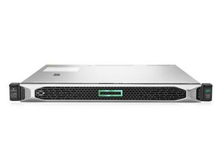 絶対一番安い 【送料無料】HP P35520-291 DL180 Gen10 Xeon Gold 5218 2.3GHz 1P16C 16GBメモリ ホットプラグ 8SFF(2.5型) S100i 500W電源 ラックRPS対応GSモデル【在庫目安:僅少】  パソコン周辺機器, くまたんの店 fd0c990f