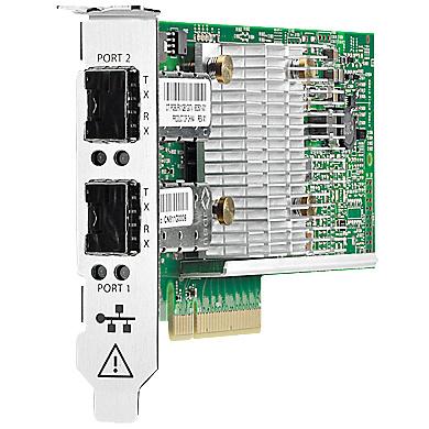 【送料無料】HP 652503-B21 Ethernet 10Gb 2ポート 530SFP+ ネットワークアダプター【在庫目安:僅少】| パソコン周辺機器 ファイバーチャネルカード ファイバーチャネルアダプタ ファイバーチャネル アダプタ PC パソコン