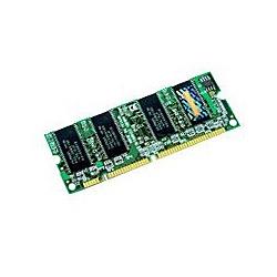 【送料無料】HP Q2628A 512MB DDR SDRAM DIMM【在庫目安:お取り寄せ】