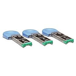送料無料 HP お得セット C8091A ステイプルカートリッジ 日本未発売 在庫目安:お取り寄せ 5000針
