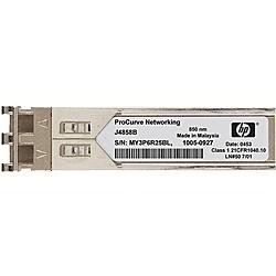 【送料無料】 JD119B HPE X120 1G SFP LC LX Transceiver【在庫目安:お取り寄せ】| パソコン周辺機器 SFPモジュール 拡張モジュール モジュール SFP スイッチングハブ 光トランシーバ トランシーバ PC パソコン
