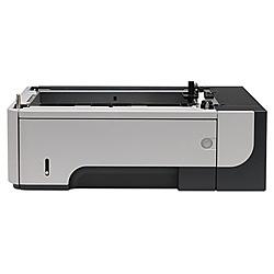 【送料無料】HP CE860A 500枚給紙トレイ (CP5525)【在庫目安:お取り寄せ】